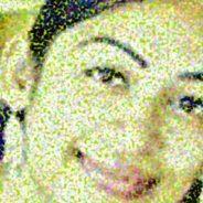 Latha Lakshmanan – Balancing Ambition With a Healthy Lifestyle
