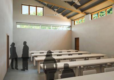 View-classroom