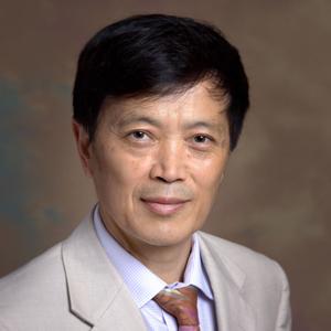 Yunxiang Zhu