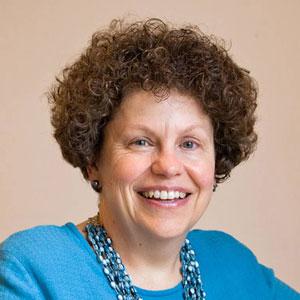 Catherine Gorini