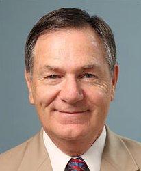 Dennis Heaton