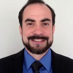 Orlando Arrocha