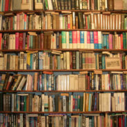 Nathaniel Campbell's First Novel Receives Praise