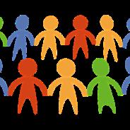 Haley Spitzfaden—Building Community at MUM