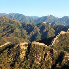 Shuhui Xing—Researching Ethnic Tourism in China