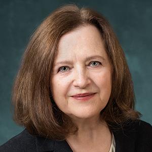 Sheila Swanson