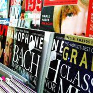 Students Launch Online Literary Magazine
