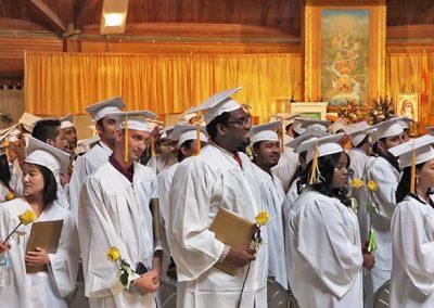 mum 2018 graduation 1.02_30_29_09.Still011
