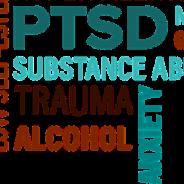 Corine Alexandra Brooks—Supporting Youth with PTSD