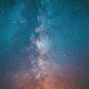 Dale Wilke–Everything Revolves Around Consciousness