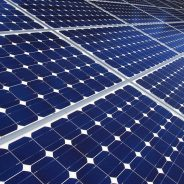 MUM Flips the Switch on New Solar Array