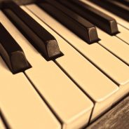Dr. David Leffler—Promoting Invincible Defense Through Science and Music