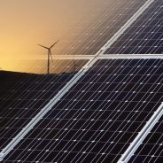 MUM Offers New Track in Sustainable Energy