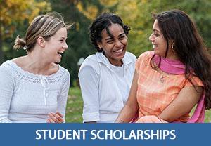 Student Scholarships