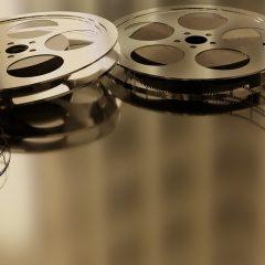 Lauren LeBritton Creates 30-Minute Narrative Film