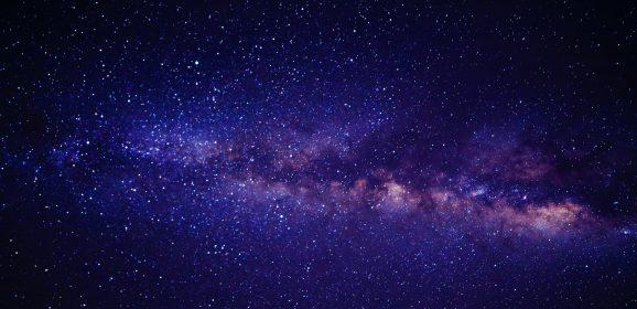Daniel Bramlett – Integrating Maharishi Vedic Science and Human Services